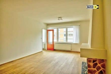 Apartment<span>72</span>m² for rent Grivegnee