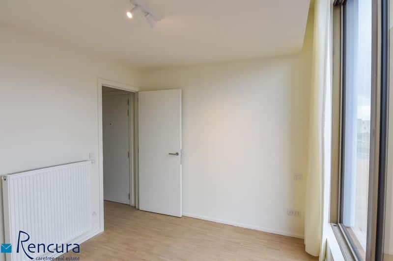 Penthouse for rent in Roeselare