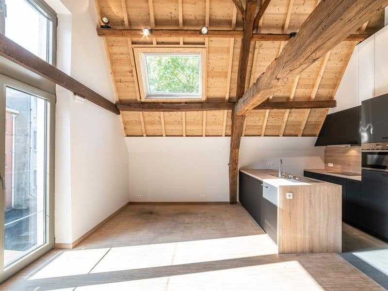 House for rent in Antwerp