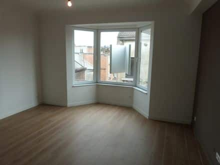 Studio<span>45</span>m² for rent
