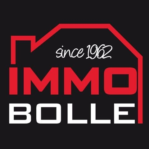 Immo Bolle, agence immobiliere Auderghem