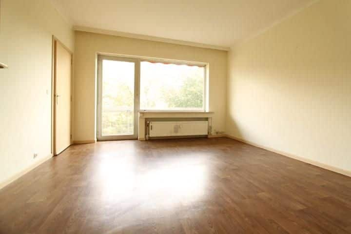 Apartment for rent in Ukkel