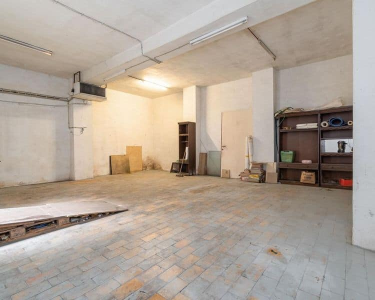 Business for sale in Berchem