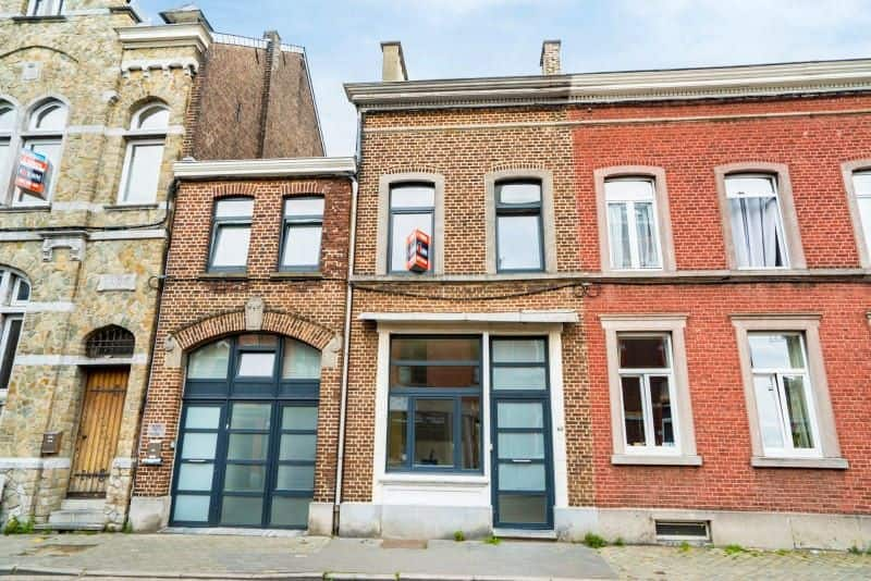 House for sale in Ensival