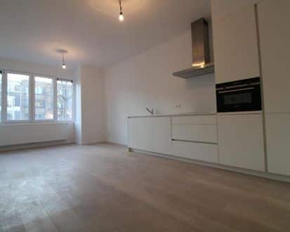 Ground floor flat<span>62</span>m² for rent