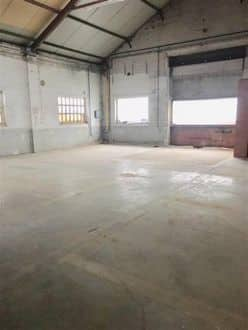 Office or business for rent Mons