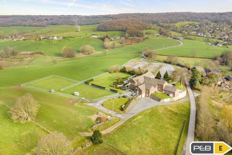 Investment property for sale in Gemmenich