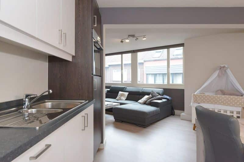 Apartment for sale in Turnhout