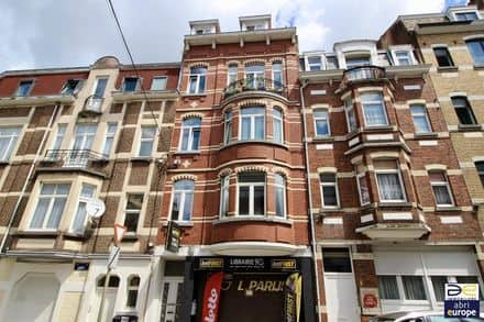 Duplex<span>130</span>m² for rent