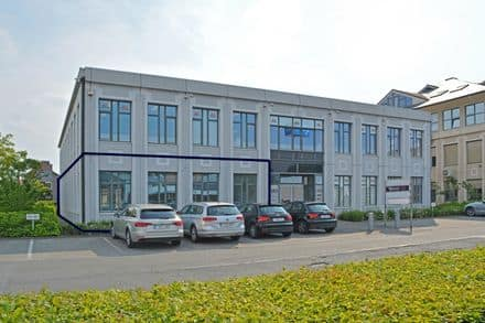 Business<span>189</span>m² for rent Kortrijk