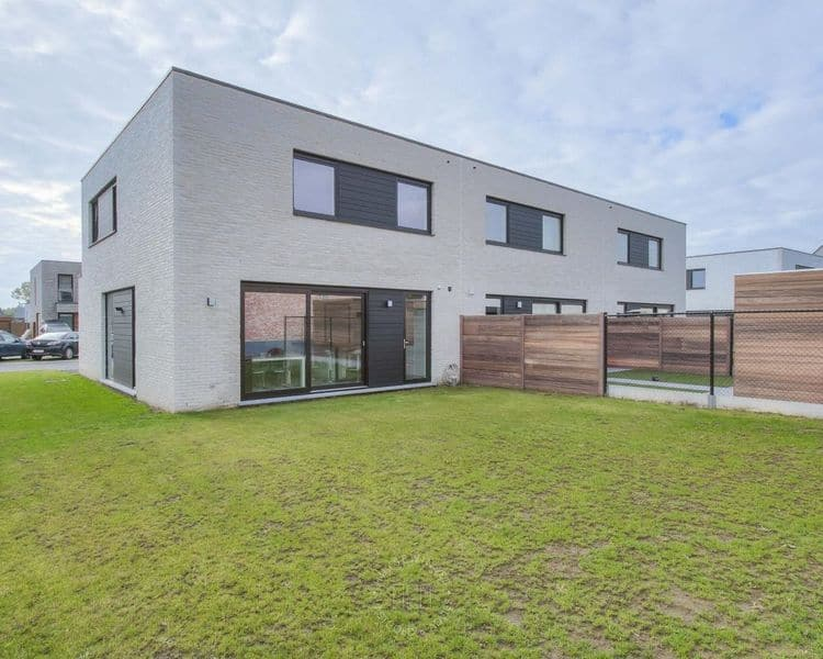 House for sale in Temse