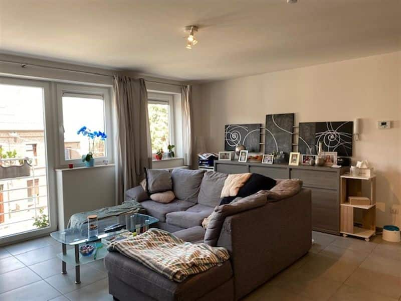 Apartment for sale in Ransart