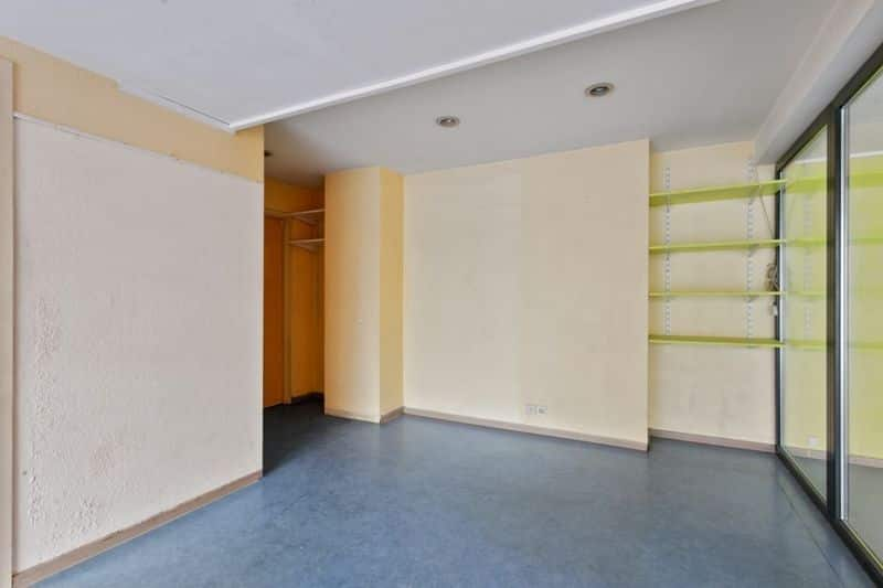 Business for sale in Sint Gillis