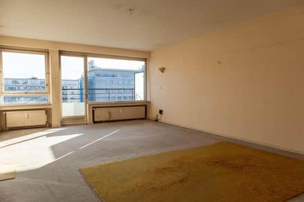 Apartment<span>85</span>m² for rent Jette