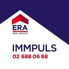 Era Immpuls, real estate agency Overijse