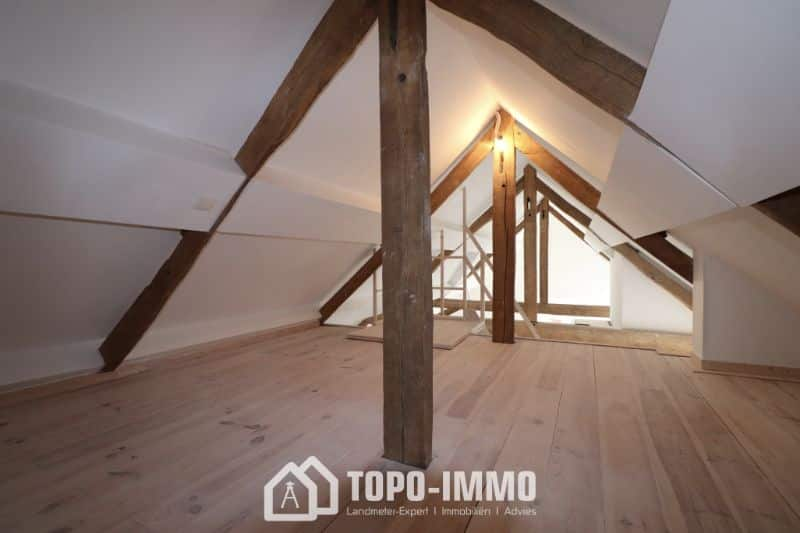 Apartment for sale in Hillegem