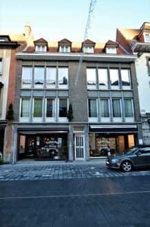 Special property<span>325</span>m² for rent