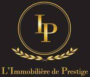 Immobiliere De Prestige Sprl, real estate agency Chercq
