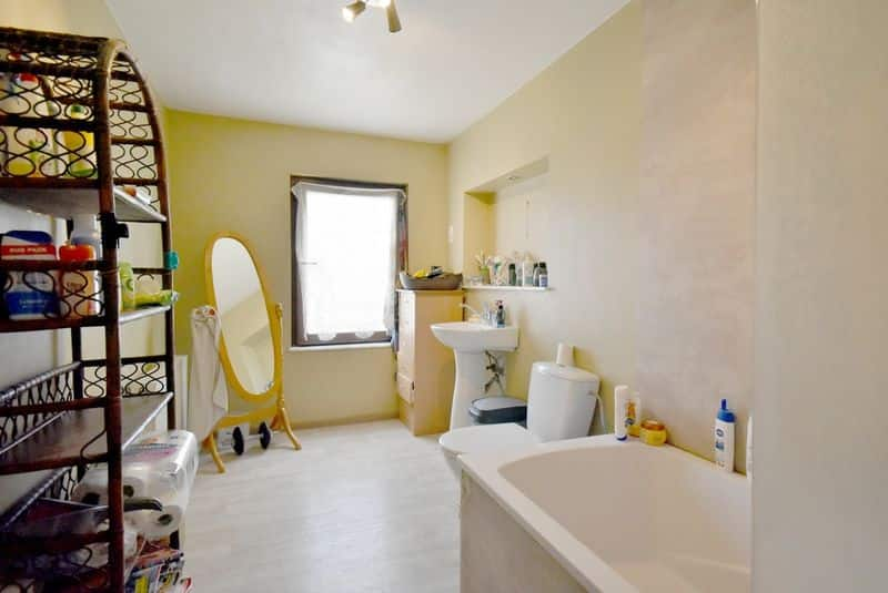 House for sale in Bernissart