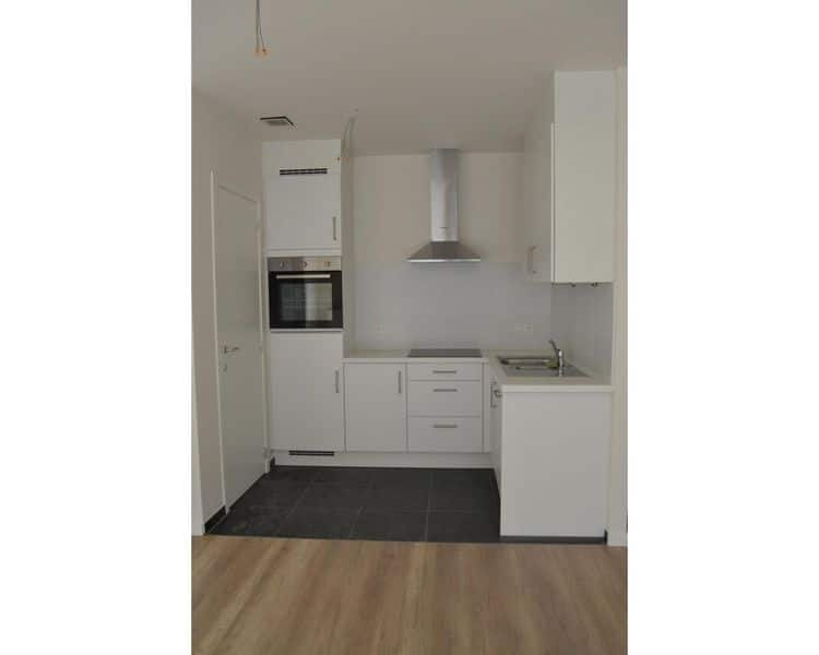Apartment for sale in Lier
