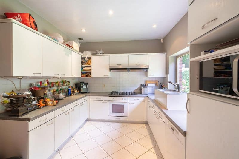House for sale in Rosieres