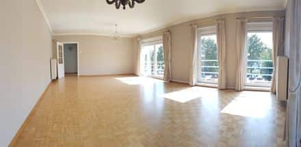 Apartment<span>140</span>m² for rent Mons