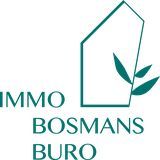 Immo Bosmans Buro, real estate agency Vilvoorde