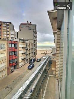 Apartment<span>66</span>m² for rent Westende