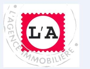 L'agence Immobiliere, agence immobiliere Bruxelles