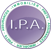 I.p.a, real estate agency Liege