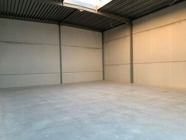 Business for rent in Wielsbeke