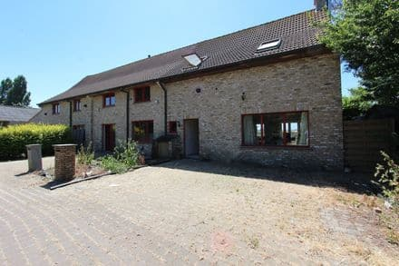 House for rent Diksmuide