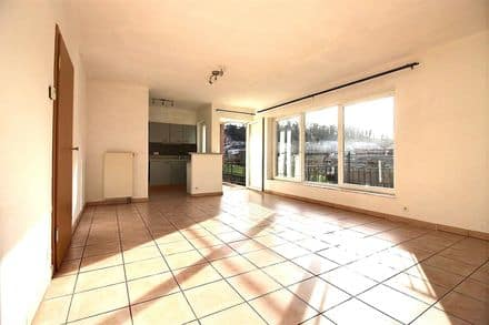 Apartment<span>85</span>m² for rent Jambes