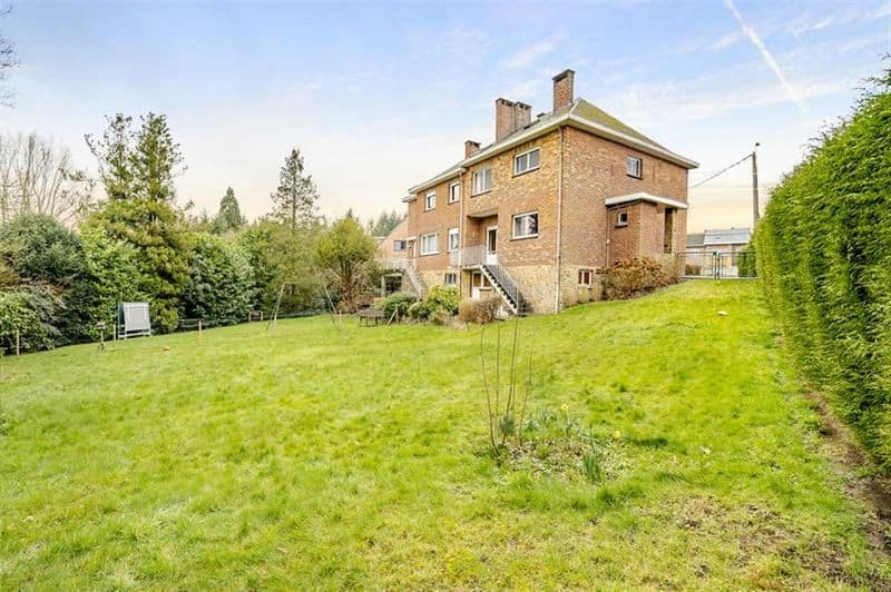 House for sale in Fleron