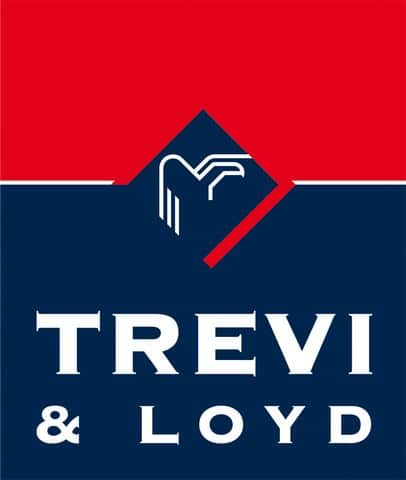 Trevi Corporate, real estate agency Uccle