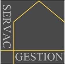 Servac Gestion, real estate agency Ottignies
