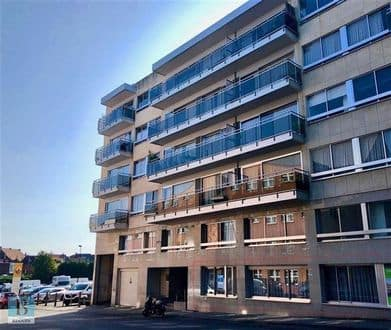 Apartment<span>67</span>m² for rent Ronse