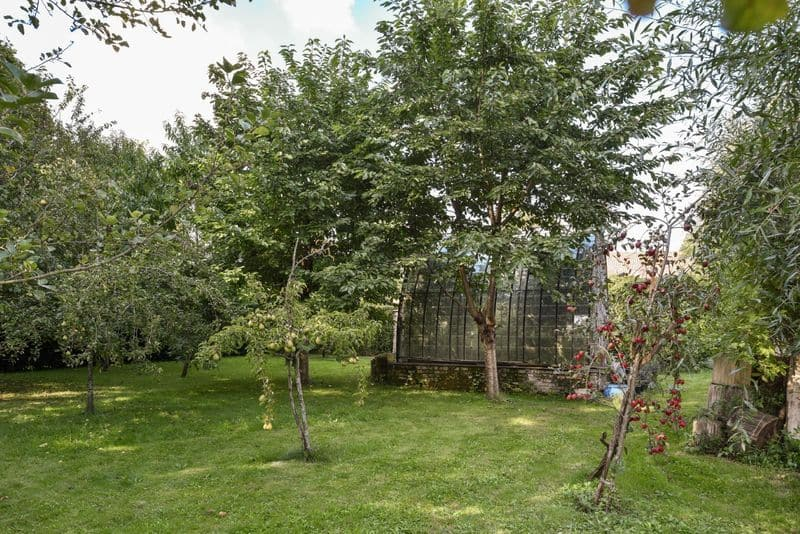 House for sale in Damme