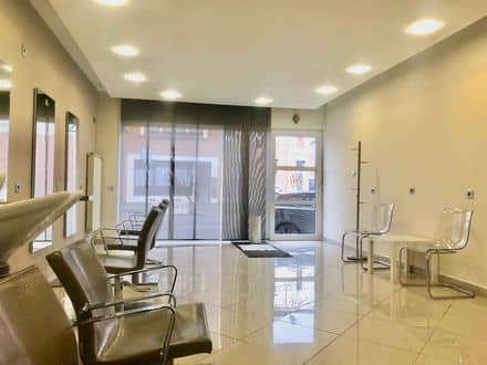 Office or business<span>51</span>m² for rent