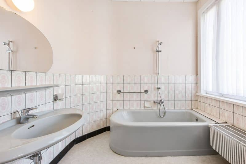 Terraced house for sale in Diksmuide