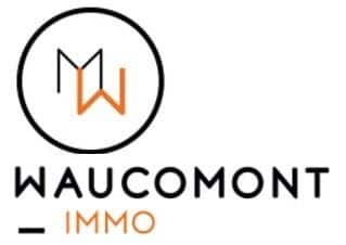Waucomont, real estate agency Vise