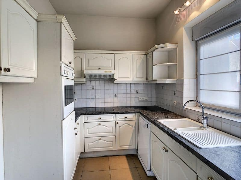 Apartment for sale in Plancenoit