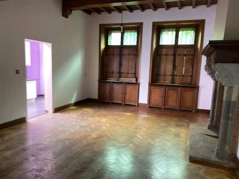 Investment property for sale in Fleurus