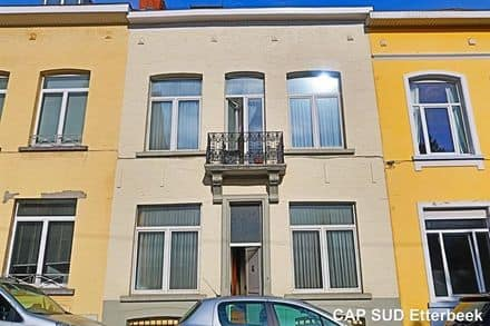 House<span>138</span>m² for rent