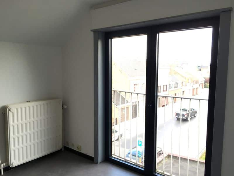 Apartment for rent in Bizet