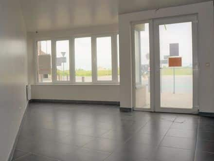 Retail space<span>28</span>m² for rent