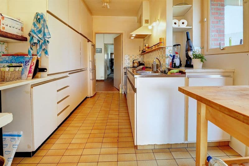 House for sale in Tervuren