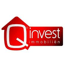 Qu-Invest, agence immobiliere Grand Bigard