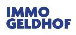 Immo Geldhof, real estate agency Oostende