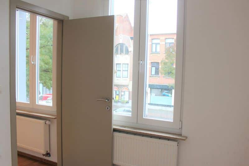 Investment property for sale in Antwerp